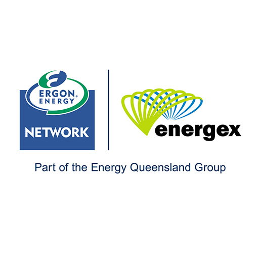 Livid-Group-Ergon-Energy-Energex.jpg