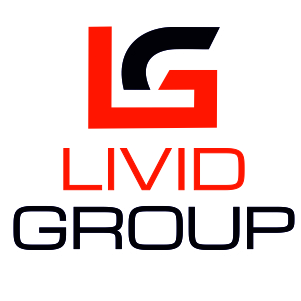 Livid-Group-Global.jpg