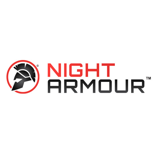 Night-Armour-Launches.jpg