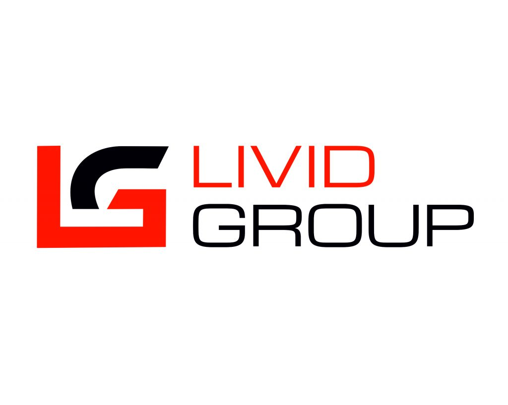 Livid-Group-Global-1-1024x817.jpg